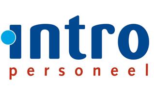 Intro Personeel