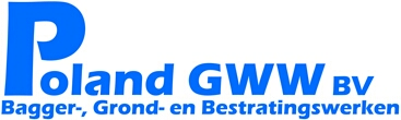 poland gww