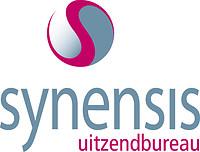 synensis